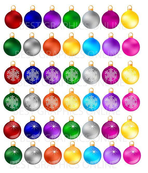 80% uso de venta comercial imágenes prediseñadas de Navidad