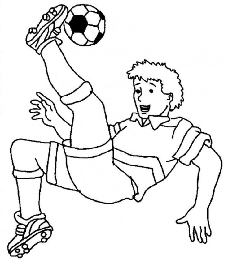 75 best My Compassion Sports images on Pinterest Coloring pages