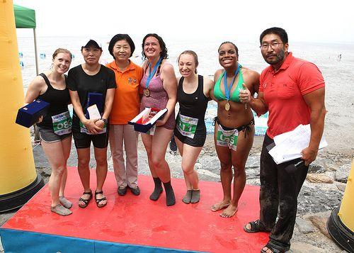 IMG_5877Mud Flat Marathon Competition 03