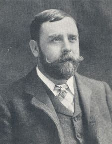 Have you ever heard about the flamboyant architect Frank Matcham? He was the theatrical architect who designed our Grand Theatre! Why was he flamboyant? You'll have to join us on our Heritage Tours to find out!  http://ow.ly/GA6g3