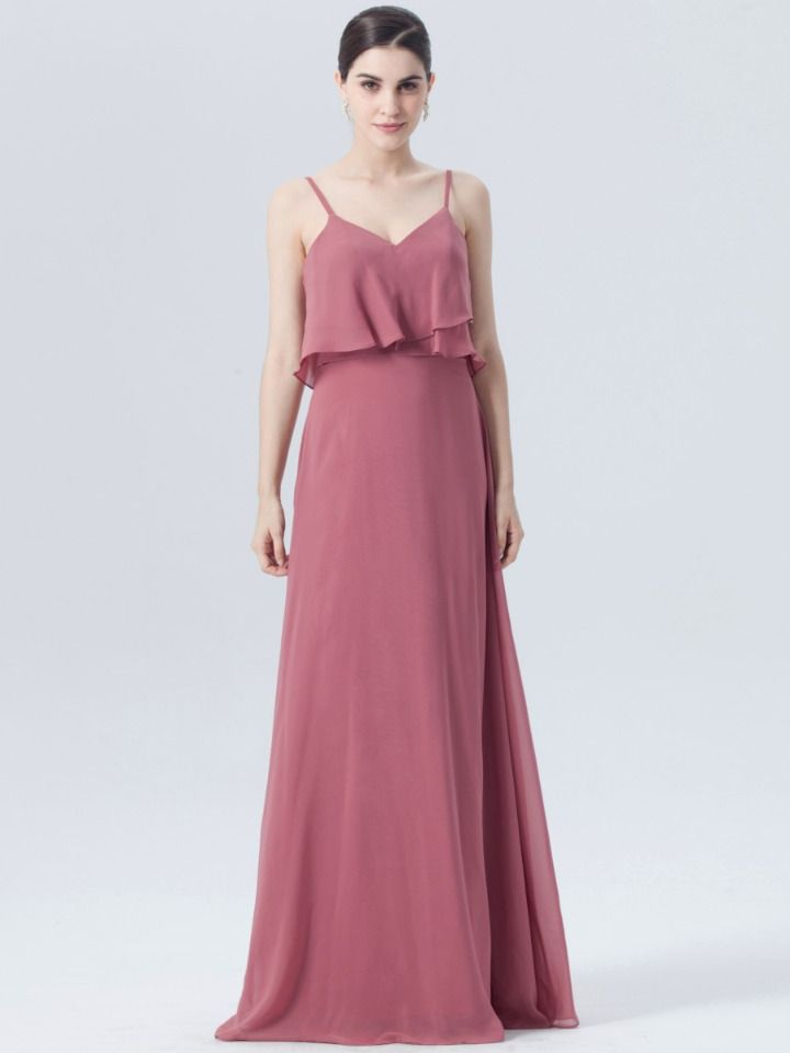 123 best What To Wear To A Wedding images on Pinterest   Party wear ...