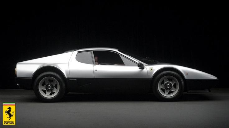 9.1969 yılında Ferrari'nin hisselerinin büyük bir bölümü Fiat'a ait olsada bu yıllarda Ferrari büyük sıçramalar yapmıştır. Bu sıçrama Enzo'nun tasarımcı arkadaşı olan Battista Farina'nın oğlu Sergio Pininfarina kendine özgü modern ve muhteşem tasarımıyla 1971 Ferrari BB'yi tasarladı ve bu araba ile Enzo otomobil dünyasına devrim niteliğinde bir giriş yaptı.