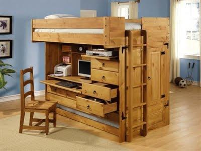 Best 1000 Images About Loft Beds On Pinterest Ladder Ikea 640 x 480
