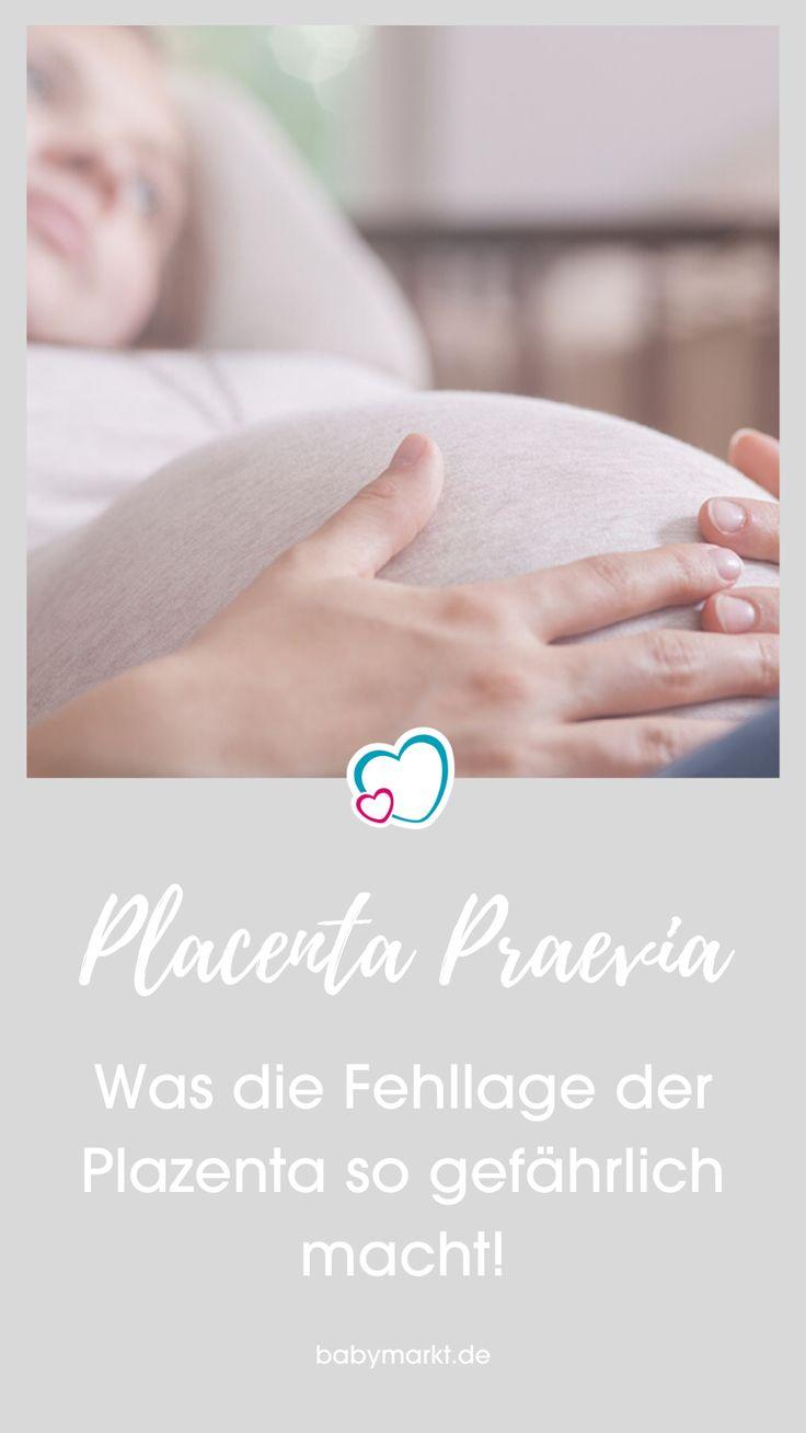 Pin auf Deine Schwangerschaft