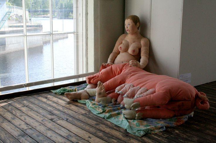 Kaksikerroksinen voimalarakennus on toiminut viimeiset kymmenen vuotta kulttuuri-, taide- ja tapahtumatilana nimellä Wanha Woimala. Vuonna 2009 siellä jatkui Heinolan ratapihalta ja Haihatuksesta tuttu Kulttuurin kiertotie -näyttely.