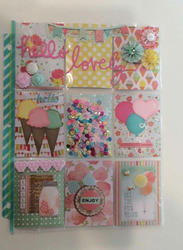 Pocket Letters 1402 best Pocket letterspostaleSchneckenpostMailing