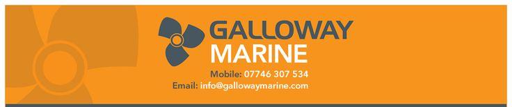 Galloway Marine   RIB Boat Sales, Repairs and Servicing Northern Ireland