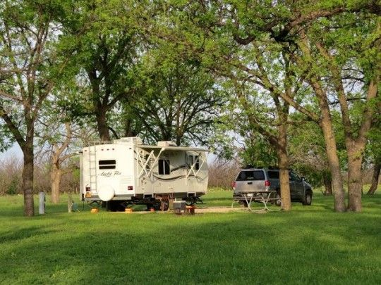 17 Best Images About Rv Parks Texas On Pinterest Parks