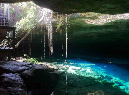 Freeport Bahamas Excursions Lucayan National Park Travel Pinterest Bahamas Excursions