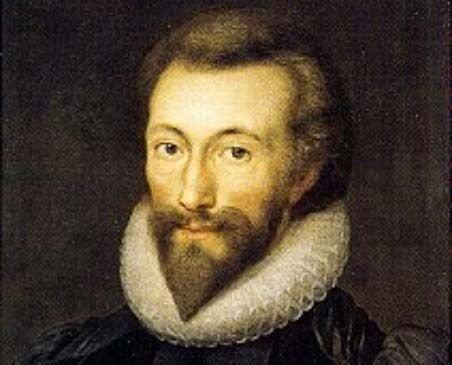 john donne as a metaphysical poet British poetry - term paper name- surbhi handa class- ma1 roll no- 6222 submitted to - msparampreet john donne as a metaphysical poet john donne was an english poet of the early seventeenth century.