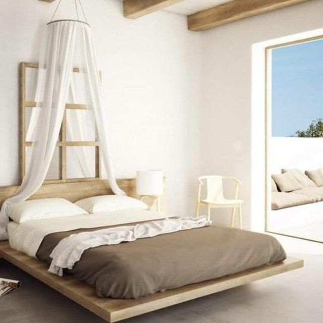Global Moodmakers, architecture & landscaping. globalmoodmakers.com #Scandinavian look & feel in the Mediterraen We wish you all an amazing day #interior #ibiza #gorgeousterraces #bedroom #woodenbed #bedroomwithaview #whiteinterior #oslo #danishdesign #interiordesign #globalmoodmakersrules #proud #moscow #naturalmaterials #newyork #globalmoodmakers
