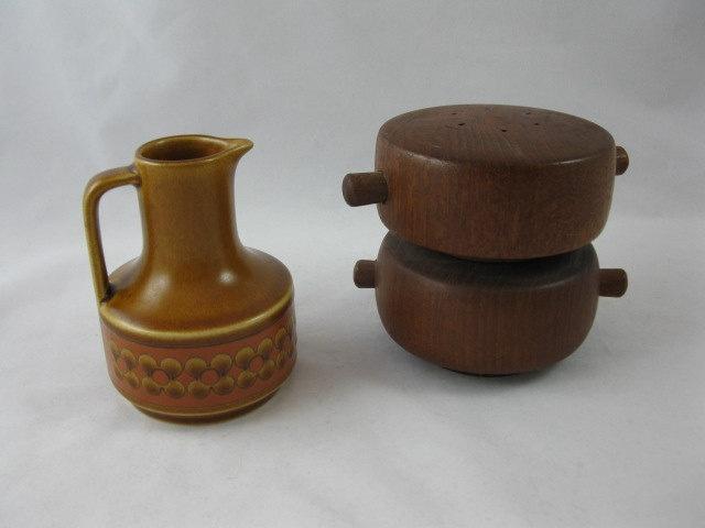 vintage hornsea