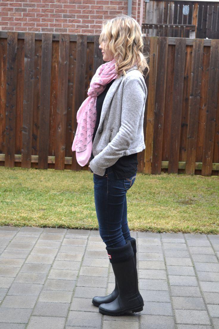 style-blogger-canada