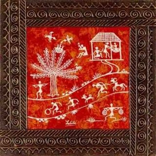 http://www.fashionhaat.com/shop/warli-by-lalita/221-thickbox_default/warli-painting-just-another-day.jpg