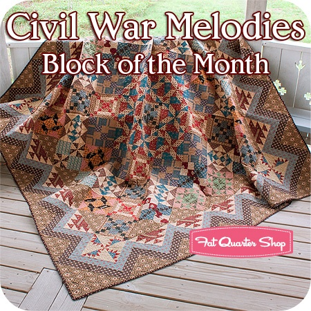 1000 Images About Quilt Civil War Reproduction On