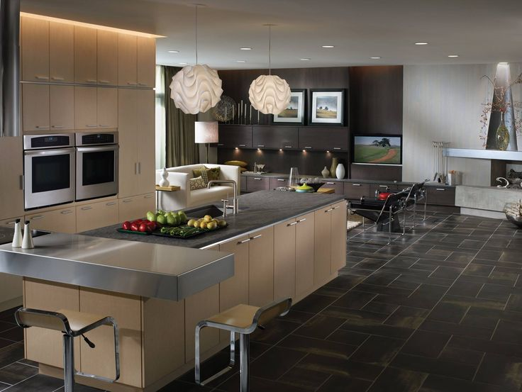 Best WoodMode Cabinetry Cabinets Designs Inc Images On - Metropolitan kitchen and bath