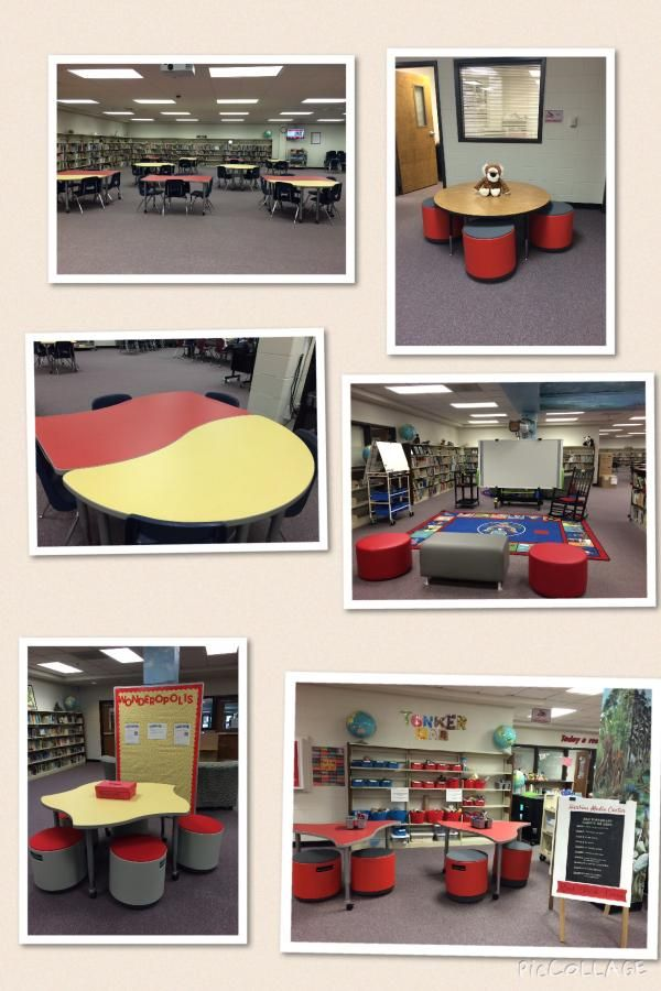 51 Best Images About Steam Lab Design On Pinterest 21st Century Classroom Colorful Furniture