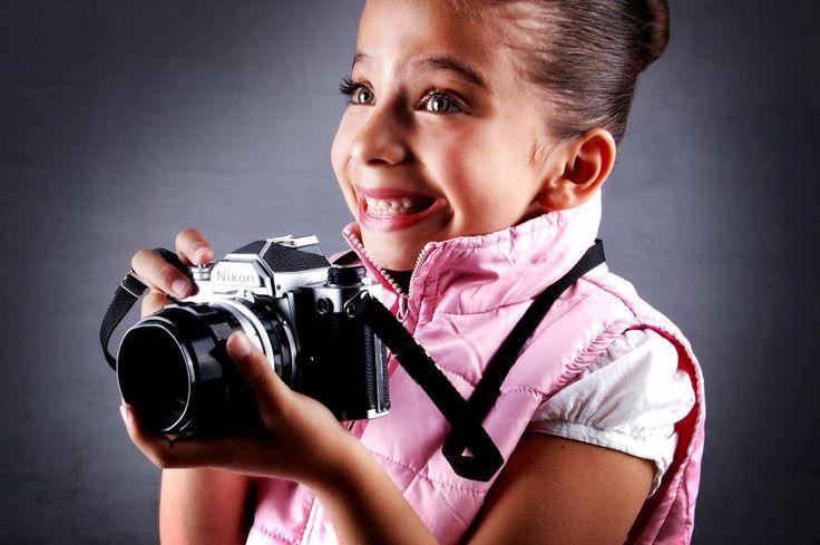 Toda ocasión merece ser, recordada, tenemos los mejores fotógrafos para tu Book de vida y retener esos momentos especiales!
