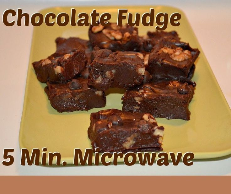 12 best indian sweets easy microwave recipes images on pinterest chocolate fudge 3 ingredient 5 minute no bake christmas recipe video by forumfinder Gallery