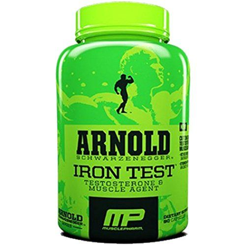 ARNOLD SCHWARZENEGGER SERIES IRON TEST 90caps TESTOSTERON LEVEL BOOSTER ANABOLIC SUPPORT - https://vitamins-minerals-supplements.co.uk/product/arnold-schwarzenegger-series-iron-test-90caps-testosteron-level-booster-anabolic-support/
