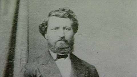 louis riel a canadian politician and spiritual leader of the mtis people a hero or a traitor Im providing comments from the following video from people who  president donald trump and senate majority leader mitch  leaders of the canadian.