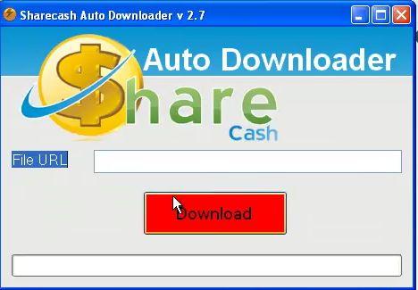 Jenlex ShareCash Downloader 2014 WORKING!!! | Survey bypass DIRECT DOWNLOAD