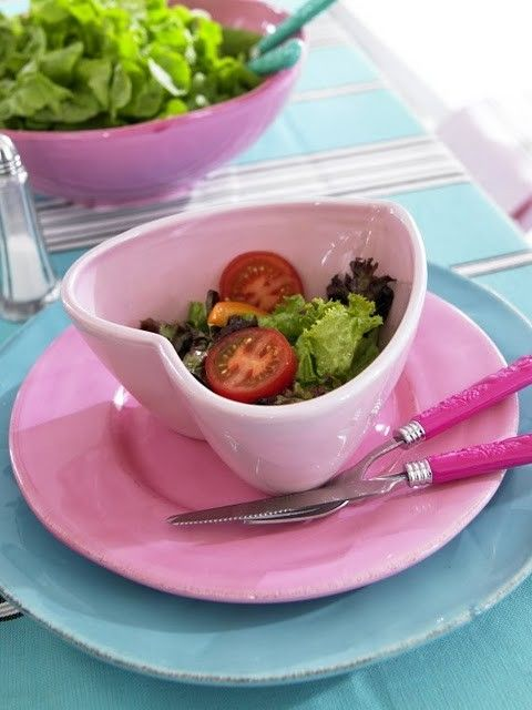 CUTE dishes!!