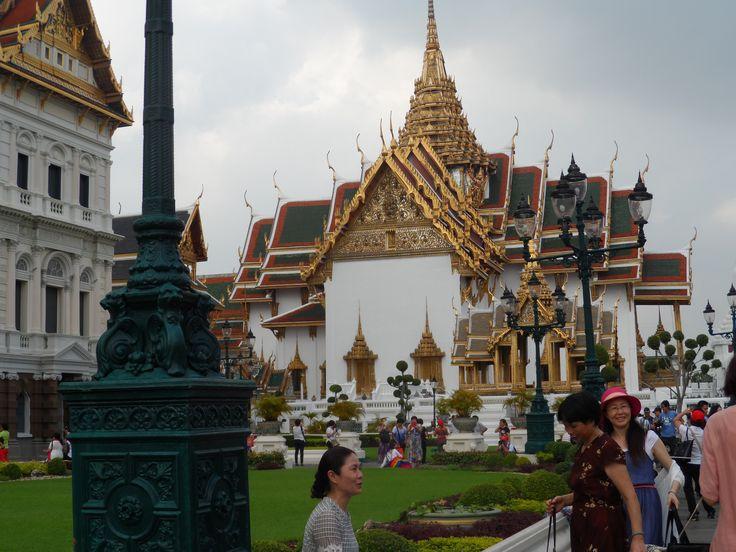 https://flic.kr/p/CngtVm   Thailand 292