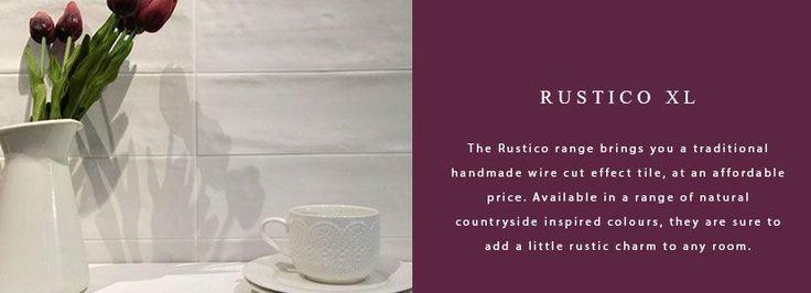 Rustico XL