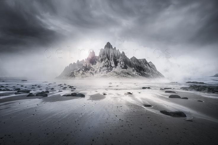 http://fineartamerica.com/featured/skull-island-carlos-ramirez-de-arellano-del-rey.html