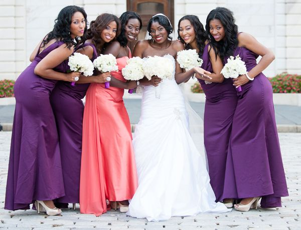 1000  images about C&amp-M2 on Pinterest - Purple wedding- Eggplants ...
