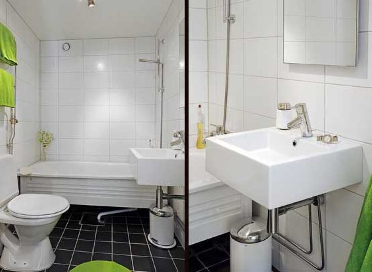 52 best images about Bathroom Ideas and Design on Pinterest