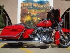 Check out this 2011 Harley-Davidson FLHX Street Glide listing in Fort Worth, TX 76116 on Cycletrader.com. This Motorcycle listing was last updated on 21-Sep-2013. It is a Touring Motorcycle weighs 822 lbs has a 0 Twin Cam 96 engine and is for sale at $19995.