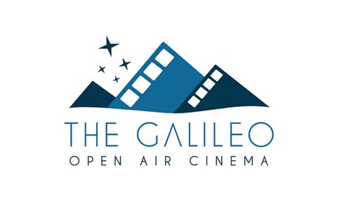 The Galileo