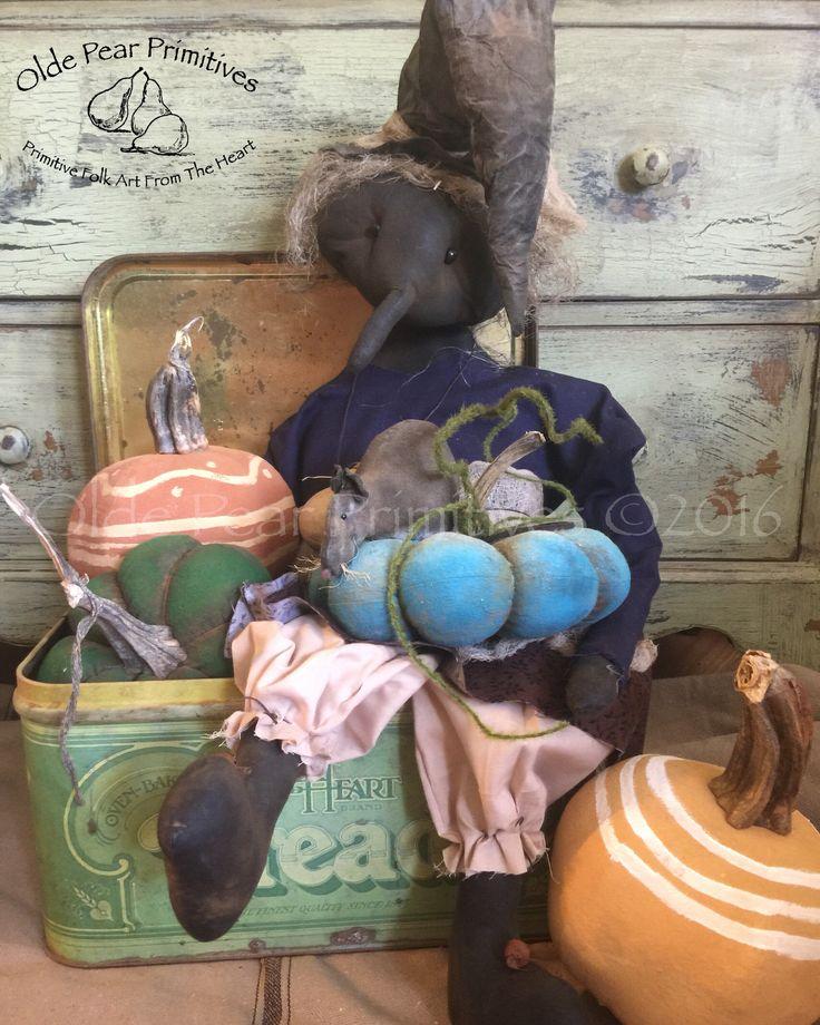 Hope Nj Craft Fair