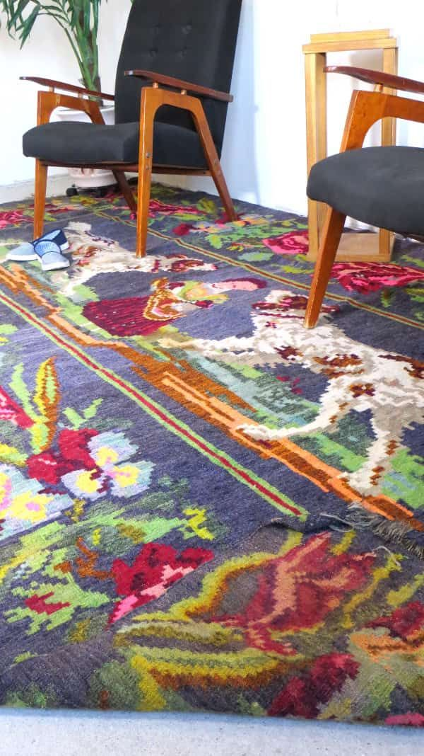 Best 25 Large Area Rugs Ideas On Pinterest Rugs In