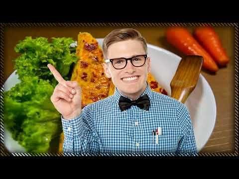 """MusculacionYMas https://www.youtube.com/watch?v=oBzqdVSzBkY beneficios de comer zanahoria cruda - 5 beneficios del jugo de zanahoria para adelgazar  aperderpeso. beneficios de la zanahoria cruda - para que es bueno la zanahoria cruda. hola y bienvenido a un nuevo video propiedades y beneficios de la zanahoria la zanahoria es uno de los alimentos con más beneficios que podemos aprovechar la zanahoria contribuye en muchas áreas de la salud... """"los beneficios de la zanahoria para la salud""""…"""