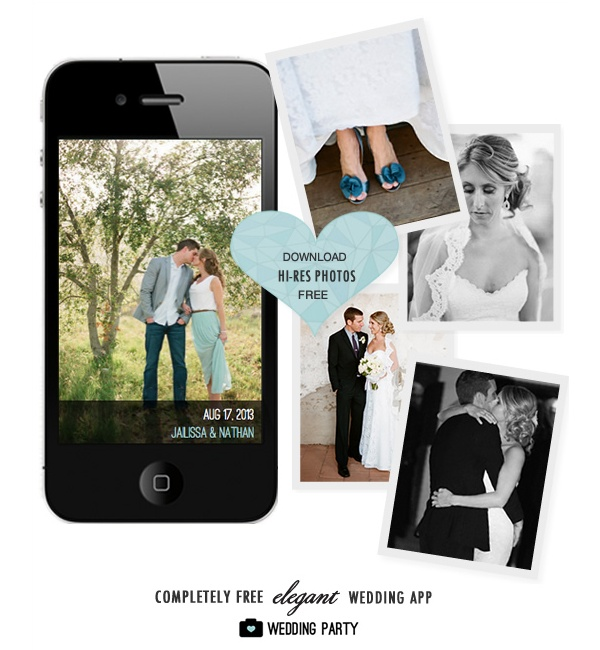 72 best wedding party images on pinterest weddings wedding from weddingpartyapp collect all your wedding photos that your guests capture in perfect order getting ready junglespirit Image collections