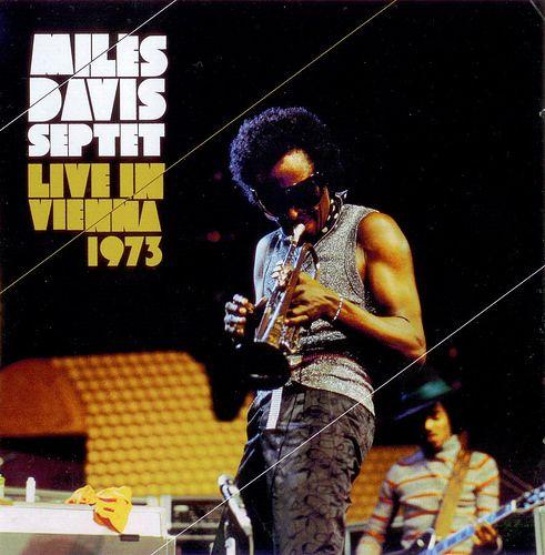 Good Miles Davis Septet November Stadthalle Vienna Austria Download FLAC MP