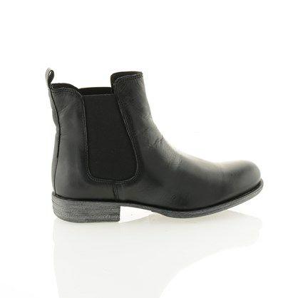 Shoe//design LONDON