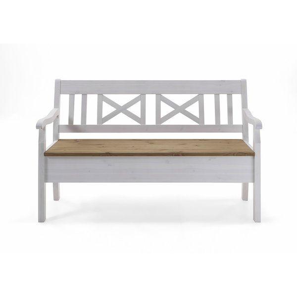 Die besten 25+ Sitzbank mit stauraum Ideen auf Pinterest Storage - esszimmer sitzbank platzsparend