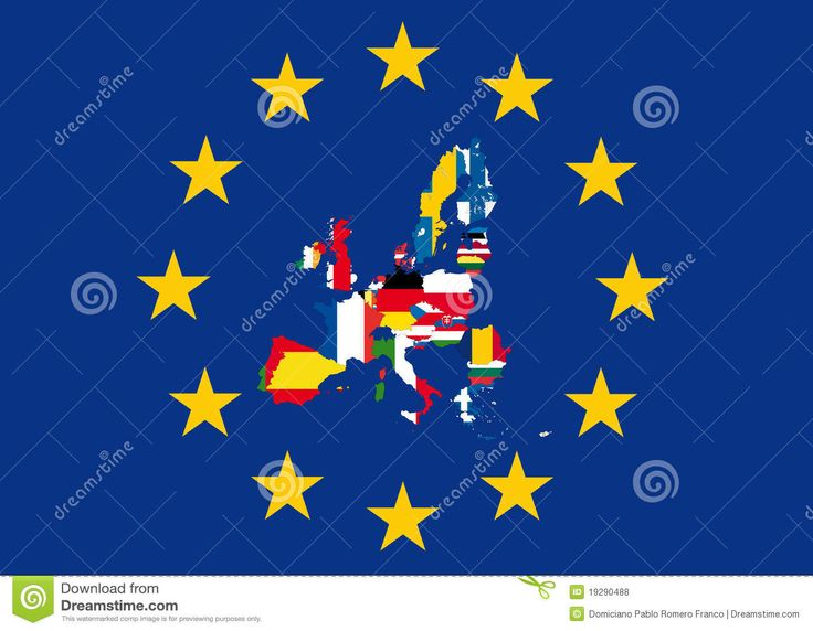europeze vlag - Ask.com Image Search