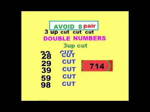 Thai lottery tips free 16/10/17- 3up sure numbers (cut 8 pair numbers )16/10/60- TIP AND TRICKS - (More info on: https://1-W-W.COM/lottery/thai-lottery-tips-free-161017-3up-sure-numbers-cut-8-pair-numbers-161060-tip-and-tricks/)