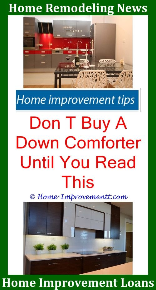 Home Remodeling Contractors House Contractor Townhouse Renovation Articles Your