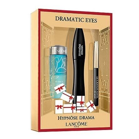 Lancome Hypnose Drama Dramatic Eyes Set | 94,50 TL | Dermoeczanem.com