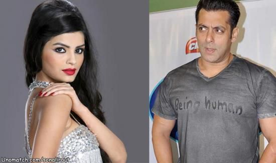 Bigg Boss 8: Is Salman Khan protecting Sonali Raut from eviction? Voila! Gautam Gulati and Karishma Tanna take the phrase 'to take it to another level' to a whole new level altogether. Yes If Bigg Boss orders,.... Like : http://www.unomatch.com/sonaliraut/  #sonaliraut #Biography #Education #Dating #PersonalProfile #Family #Career #life #indiancelebrity
