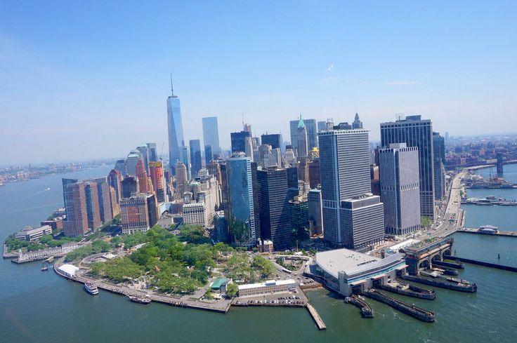 New York #USA #Travel #Resa #Resmål #New #York #NewYork #CIty #NYC #NewYorkCity #Skyline #Manhattan
