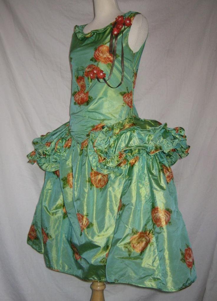 9f4d49c44e 10+ images about 1920  39 s robe de style on Pinterest .