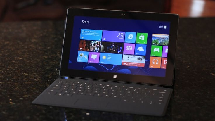 Cool 36 Videos on microsoft tablet reviews and openboxed