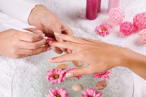 Tutorial Nails – Le fasi della preparazione delle unghie - Tentazione Unghie